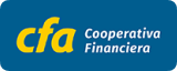CFA Cooperativa financiera